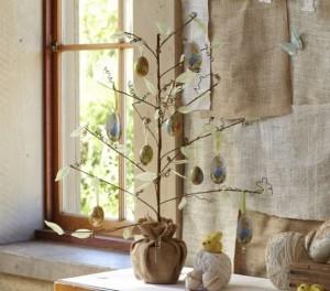 albero-di-pasqua