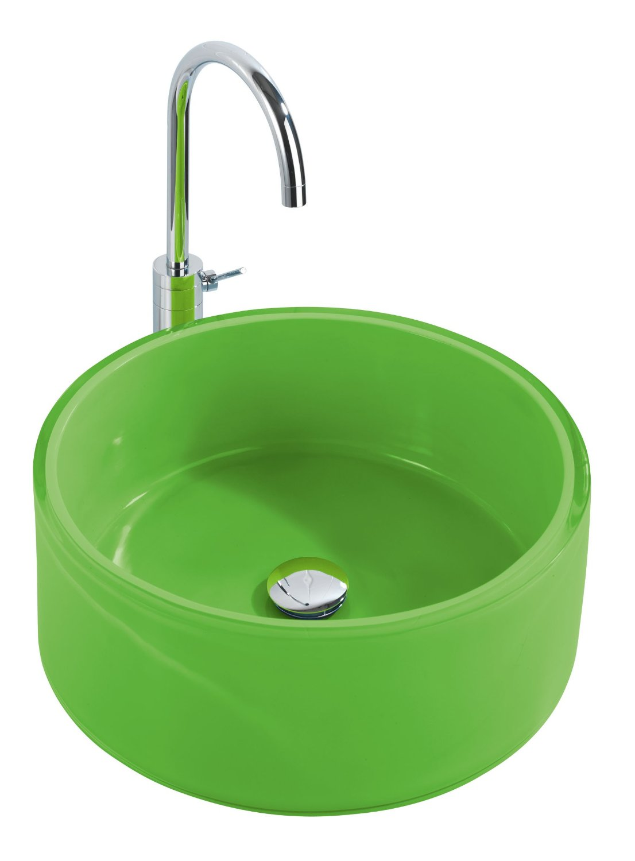 Con poche mosse il bagno si rinnova architettura e design a roma - Syntilor rinnova tutto bagno ...