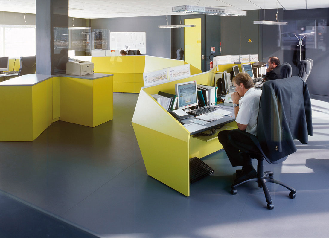 architecture-office-workspace-splendid-grey-and-yellow-home-office