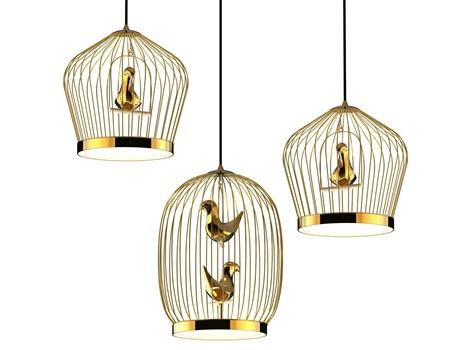 asalone tweetie è il nuovo istema di lampade casamania by jake phipps - Copia