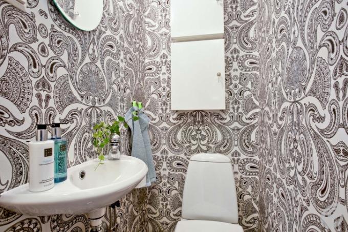 Con poche mosse il bagno si rinnova architettura e design a roma