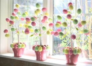 egg+tree9