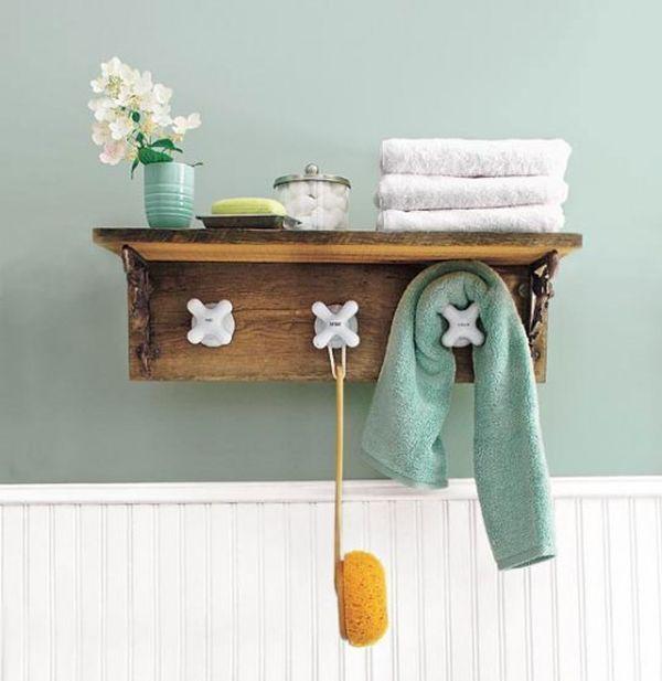 Con poche mosse il bagno si rinnova architettura e design a roma - Rubinetti bagno vintage ...