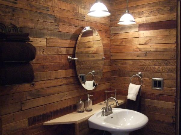 Con poche mosse il bagno si rinnova architettura e - Comporre un bagno ...