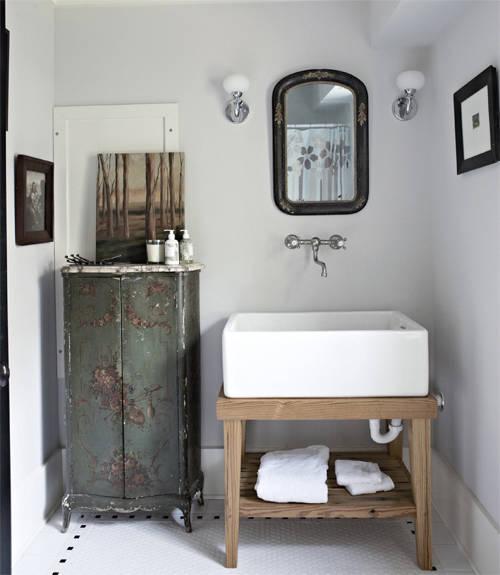 Recupero mobili di recupero architettura e design a roma - Recupero mobili ...