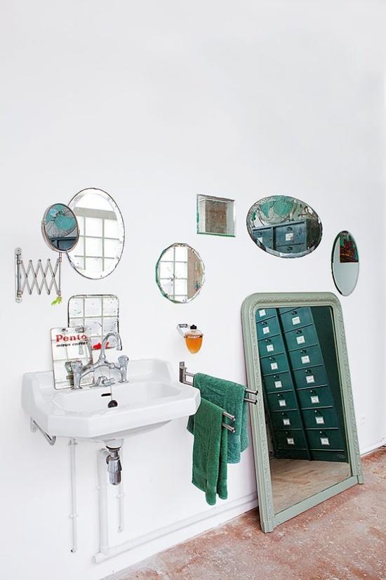 specchi collezione2