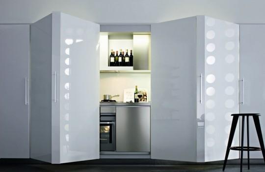 mobili e arredamento mobili ikea catania. esempio di cucina ...