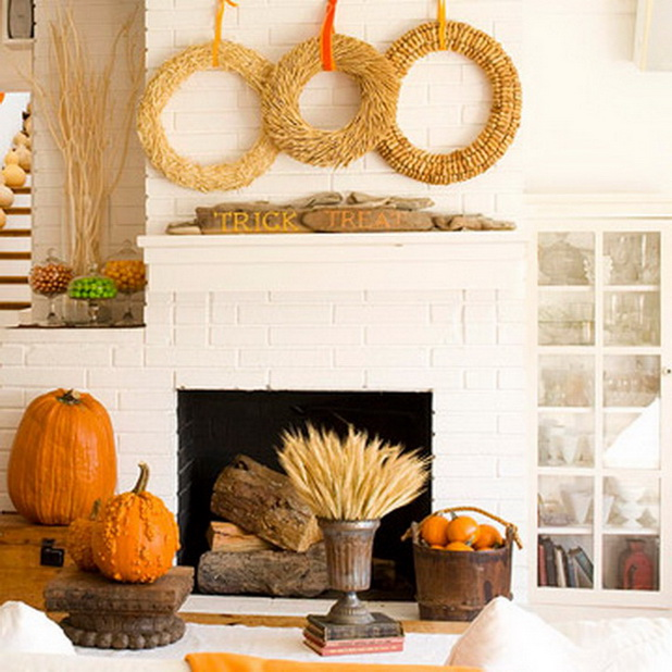 Halloween-Fireplace-Mantel-Decorating-Ideas_27