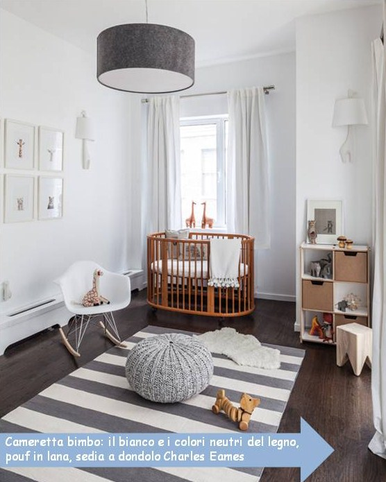 aaaneo interno stile norvegese