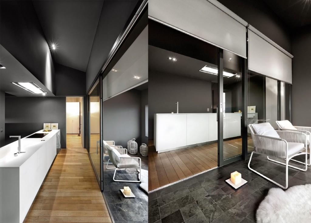 architettura cucina E48-CASAVIOLA-04-