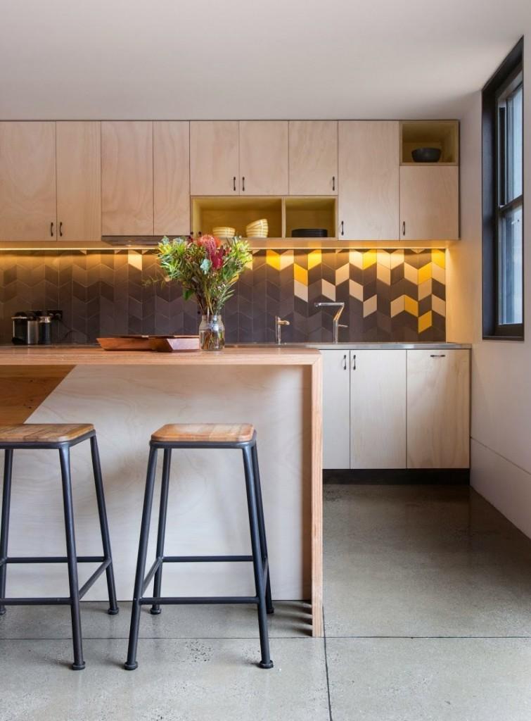 bancone cucina in australia Stonewood-09-800x1084