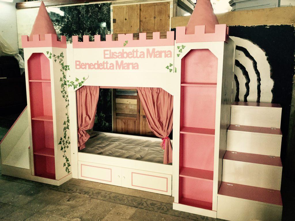 Decorazioni Per Camerette Bambini Fai Da Te : Decorazioni camerette bambini disney bella decorazioni cameretta