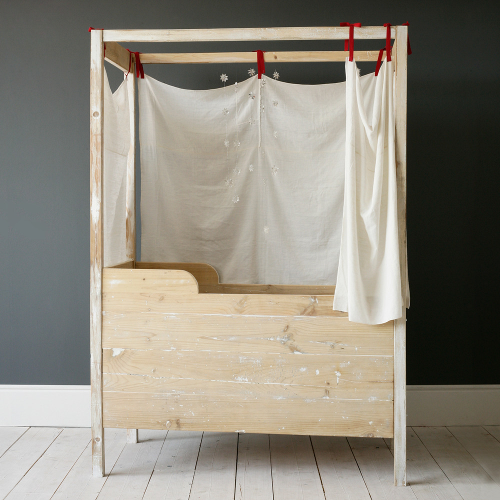 tenda design shop.xo-inmyroom.com JANAcanopycrib 650€