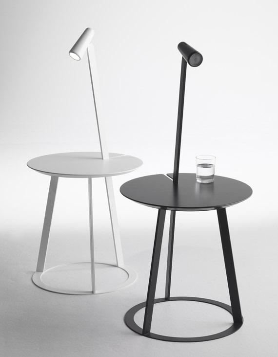 design Dos Arredamenti Design Italiano. tavolino comodino design albino horm dosufficio