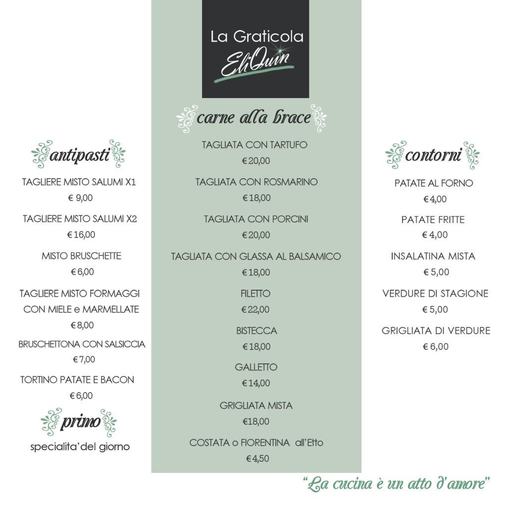 menu_ELIQUIN_RETRO_stampa