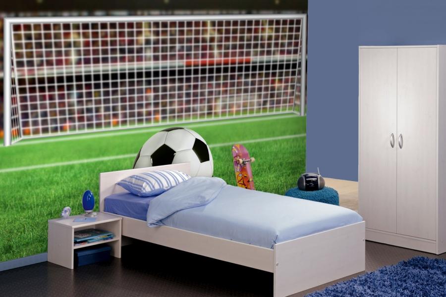 boys bedroom stuff - large size of bedroomboys soccer bedroom