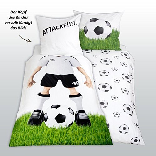 .amazon Herding Lenzuola Pallone da calcio