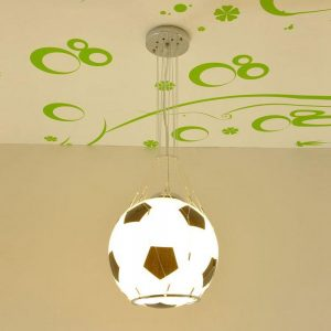 .amazon letto pallone OOVOV
