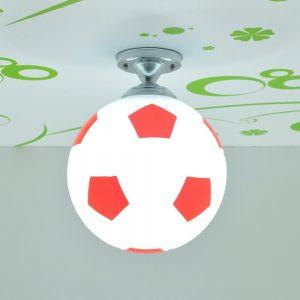.amazon letto pallone by OOVOV due modelli vari colori