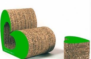 corvasce-mobili-cartone agatha ruiz de la prada