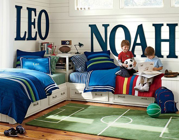 foot kids-soccer-bedrooms