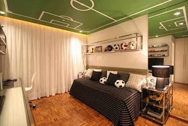 footTeen-Boys-Bedroom-Design-1