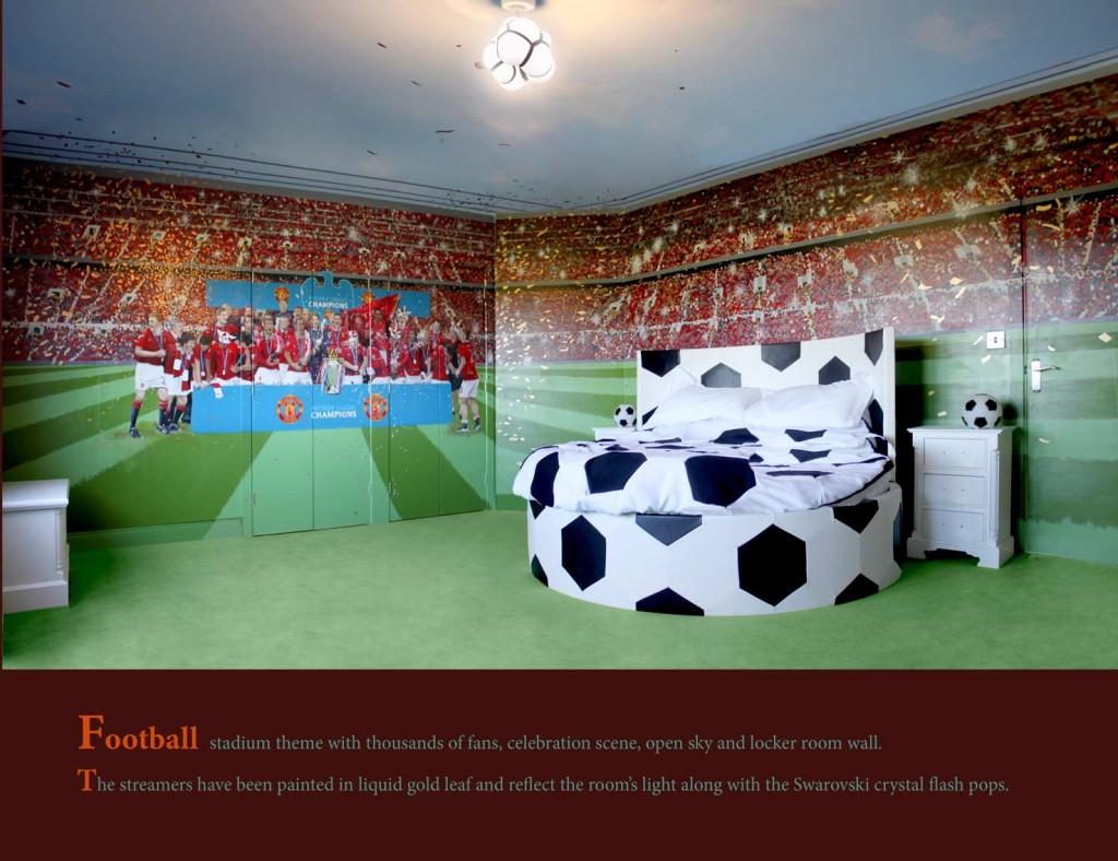 football-mural2