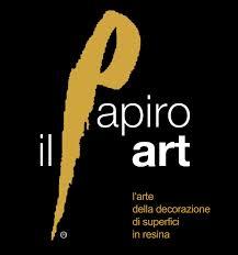 ilpapiro