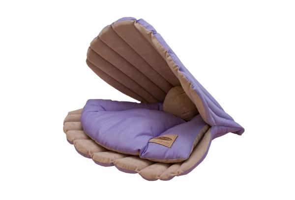 zconchiglia cuccina shell 74.84€ su www.italianbox.com