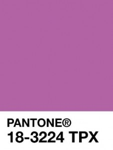 Pantone-color-of-the-year-2014-Radiant-Orchid-61