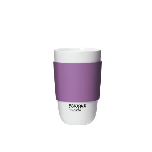 .amazon tazza pantone orchid
