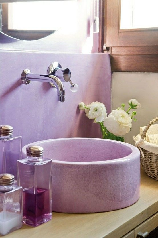 bagno-orchid