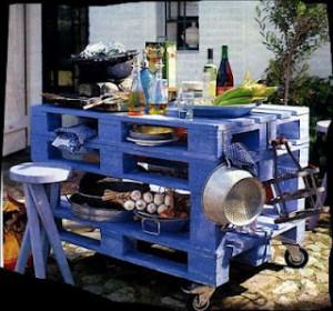 cucina carrello-porta-vivante-pallet-eco-arredamento-riciclo-arredo-300x280