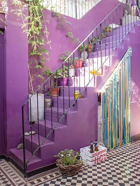 Beautiful esterni with colori casa esterno - Colorare casa esterno ...