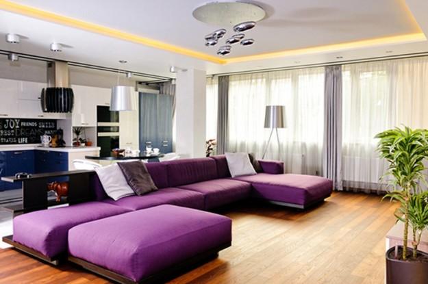 radiant-orchid-per-il-soggiorno