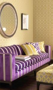 salotto divano