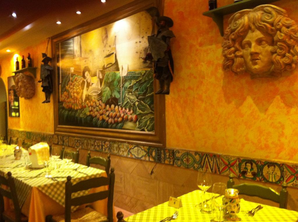 sicilia-in-bocca-al-flaminio-20111009-163608