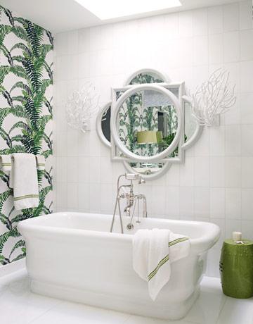 0910-murphy-classic-tub-mirror-07-xl