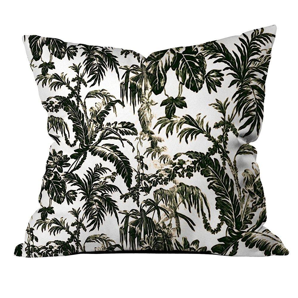 .amazon di di Cipcici foglie di palma nere