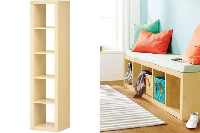 Panche ikea free download by with panche ikea usato for Panca legno ikea