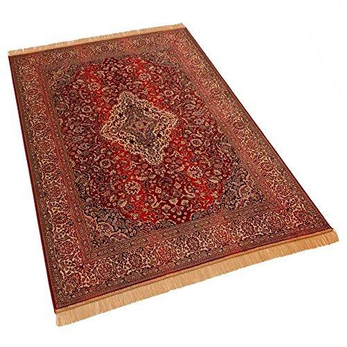 .amazon tappeto persiano2