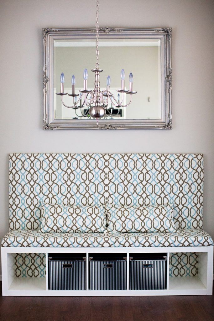 expedit banquette8