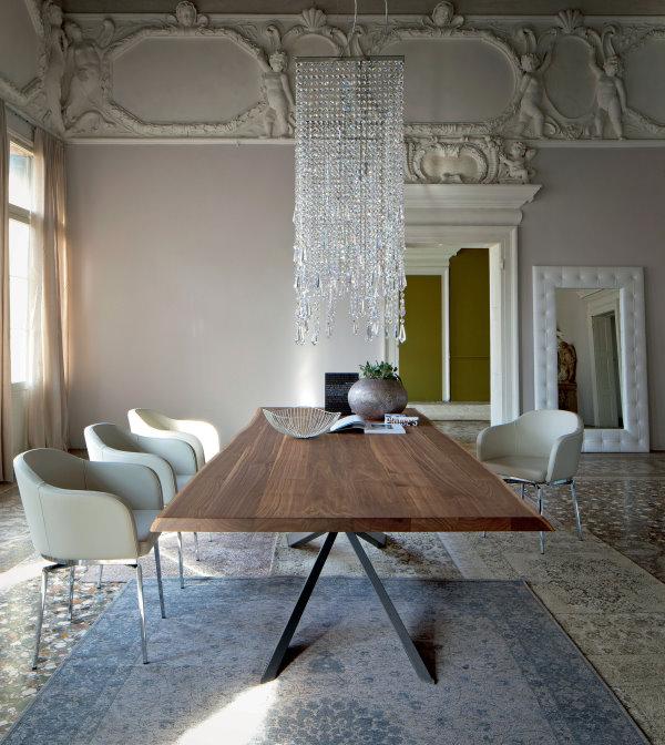 floreale1 arredamento-classico-contemporaneo-soggiorno