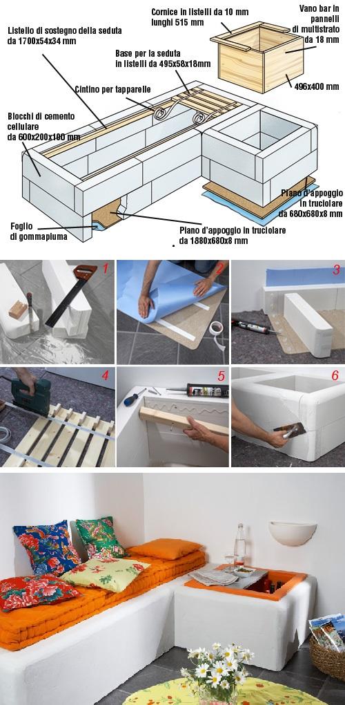 muratura3 divano gasbeton progettodivano1k