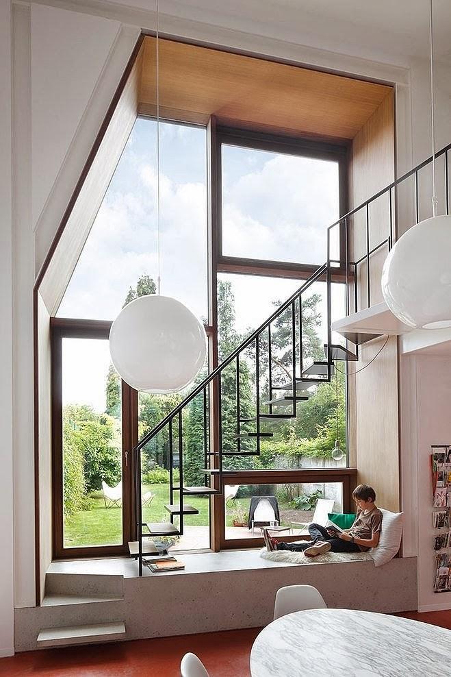 muratura5 kessello-house-nu-architectuuratelier (1)