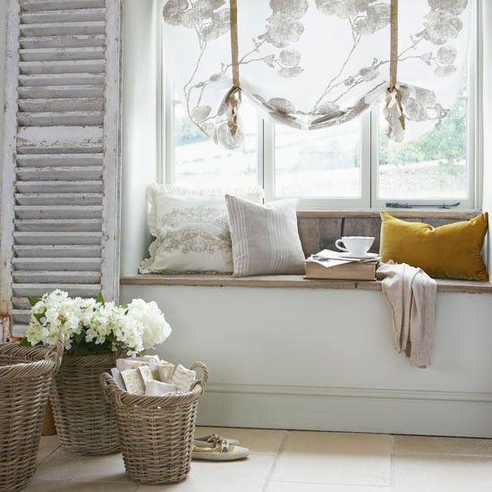 8 suggerimenti per realizzare un divano divino low coast for Cuscini per panca ad angolo