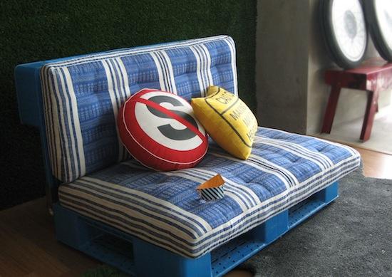 pallet3 e materasso noid-Palet_sofa_casait