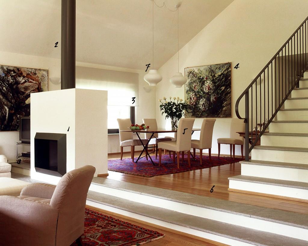 pranzo1 consigli-architetto-soggiorno1-1024x820
