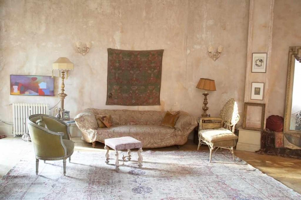 vintage7 Victorian Maisonette a Londra