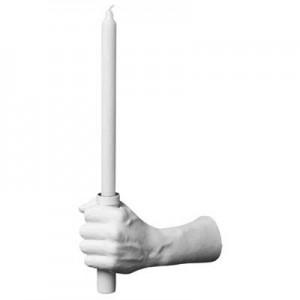 06-hand-candleholder